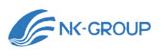 NK-GROUP