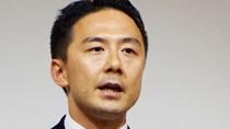 太田 昇蔵